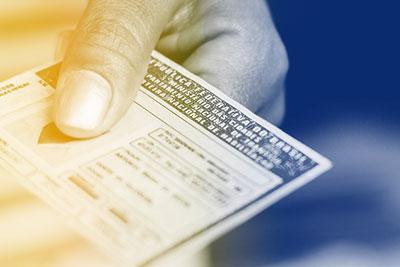 driver license suspension ontario