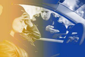 fight ontario traffic tickets toronto