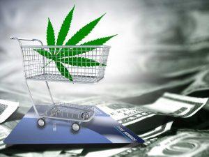 ontario cannabis retail sales license application
