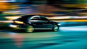 ontario speeding tickets